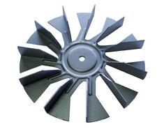 REX ELECTROLUX -VENTOLA MOTORE FORNO 11 PALE ORIGINALE 3581960980, 3530286016