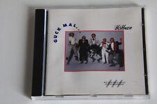 CD Höhner Album Guck mal... 1988 Zustand : gut