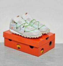 Scarpe da ginnastica da uomo Nike Nike Waffle Racer
