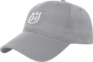 """Husqvarna SÖKA Hat (Swedish for """"Seek"""")"""