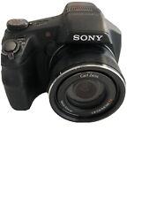 sony Camera cyber-shot dsc-hx200v