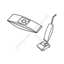 ELECTROLUX BOSS Sacchetti per aspirapolvere z1080