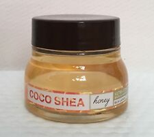 Bath & Body Works COCO SHEA Honey Bath and Shower Jelly Ultra Conditioning