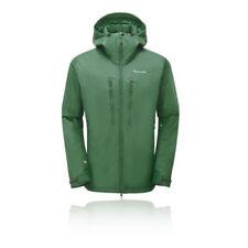 altri giacche da uomo lunghi verdi
