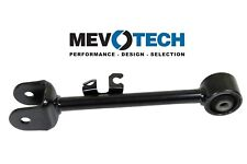 Rear Passenger Right Upper Control Arm Mevotech For Hyundai Genesis Coupe 10-13