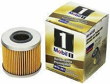 Mobil 1 EP Oil Filter M1C-251 Lexus RX350, later model Toyota RYCO R2648P KN