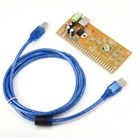 Multifunctional Arcade JAMMA to PC USB PS/3 Game Accessories Controller Board