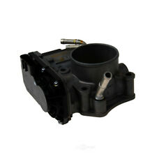 Genuine Fuel Injection Throttle Body fits 2007-2008 Honda CR-V  WD EXPRESS