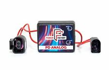 ES Chip de Potencia para Seat ALHAMBRA CORDOBA IBIZA 1.9 TDI 100/115/130 CV PDa