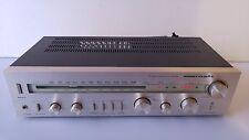Marantz SR 325 Vintage Analog Stereo Am/Fm Receiver with 3 Year Warranty