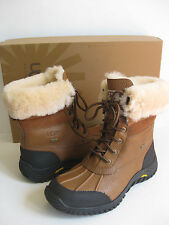 Ugg Adirondack II Otter Women Boots US8/ UK6.5/EU/39
