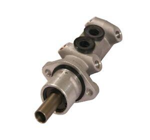 For VW Cabrio Corrado High Quality Brake Master Cylinder 357611019BEC/357611019B