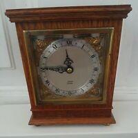 Vintage Elliot Of London Mantel Clock