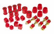 Prothane Complete Suspension Bushing Inserts Kit for 79-83 Nissan Datsun 280ZX