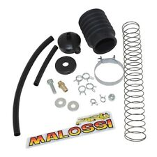 Boost Bottle MALOSSI macsi VITON
