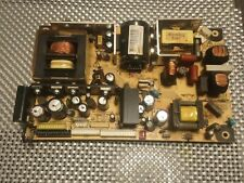 POWER SUPPLYBOARD 17PW20 17PW20.1 010507  FOR SANYO CE32LD33-B LCD TV