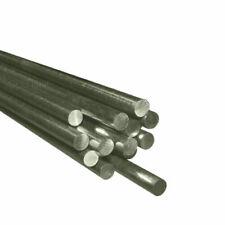 Runde 10mm Platten für die Metallbearbeitung