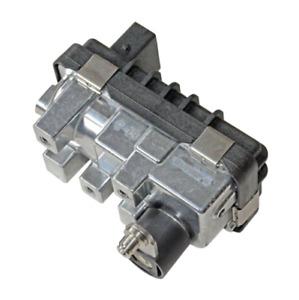 Electronic Actuator for Audi A6, Q7, Volkswagen Touareg 777162 783762 G13 G-13