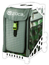 New listing ZUCA Sports Insert Bag - PAINTBALL - No Frame