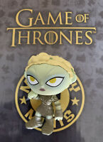 Funko Mystery Mini - Game Of Thrones (Series 4) - Children Of The Forest (1/72)