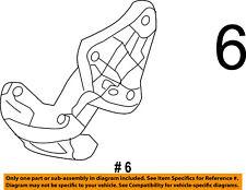 KIA OEM 06-12 Sedona Side Panel-Handle 878704D000