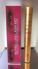 Nutra Luxe Lash MD 1.5 ml Eyelash Conditioner / Lengthener Beauty Lash Formula