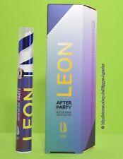 Lavylites LEON Kosmetikprodukt mit Hyaluron zur Pflege der Augenpartie 15 ml neu
