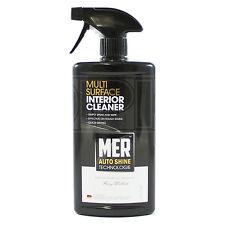 MER Multi Surface Interior Cleaner 500ml MASIC5