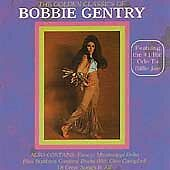 Golden Classics of, Gentry, Bobbie, CD