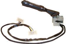 MONARK lenkstock Interrupteur commutateur de clignotant pour on l2000 f2000//turn signal Commutateur
