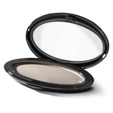 Darac Beauty Sifted Blur Complexion Perfector Mineral Powder Foundation Compact
