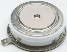 Dynex , DCR860D18,Thyristor,1800V 860A, 300mA 3-pin, Type G