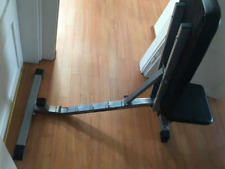 Workout Bench in Perfect Condition