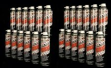 Gibbs Lubricant 24 12 Oz Spray Cans (2 Cases)   ships from CA