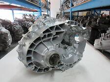 GETRIEBE JFS GWB KCR KPE FNQ HRU KCQ VW T5 2.5 TDI 6 GANG 12 MONATEN GARANTIE