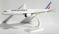 Air France Boeing 787-9 1:200 NUOVO Herpa Snap-Fit 611565 Dreamliner modello b787