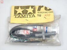 Tamiya Tool Bag for Clod Buster (58065) 6513 modellismo