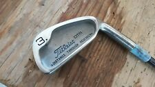 Titleist Dtr  3 Golfschläger