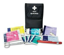 Kitted First Responder  Belt Pouch, First Aid, Paramedic, Football, Ambulance