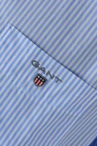 Gant Striped Long Sleeve Shirt Size XL