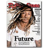 30 24x36 Poster Juice Wrld Trippie Redd Rapper Music Star T-1147