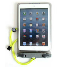 Aquapac Whanganui medio Case [Kindle/Mini Ipad] Protección AQ658 Impermeable