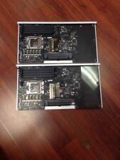 LGA 1366/Socket B