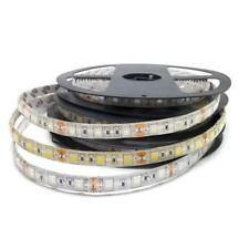 LED Strip Waterproof Flexible Red Lights Super Bright 5050 RGB Home Decoration