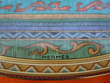 Plat assiette porcelaine Paris Hermès Cheval d'Orient Garantie authentique