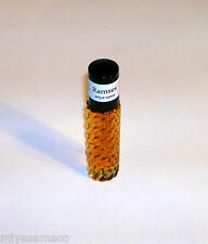 Ramses - Egyptian Perfume Oil ~10 ml / No Alcohol