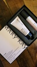 New Mary Kay Timewise Microdermabrasion Plus Set - Refine & Pore Minimizer