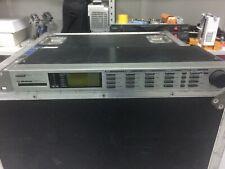 TC Electronic M3000 Processore effetti