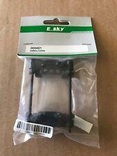 Esky Esky 000401 Battery Holder (EK1-0575) for Honey Bee CP3 CPX