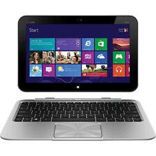 HP ENVY X2 Tablet PC 2GB 64GB SSD Win 8 BEATS AUDIO Factory Reset Prod:11-g010nr